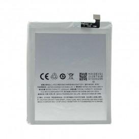 Аккумулятор BT61 для Meizu M3 Note (L681H)