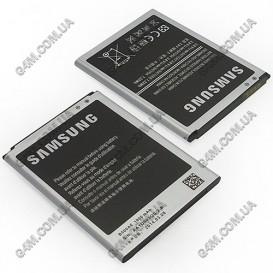 Аккумулятор B500AE, B500BE, B500BU, EB-BJ110ABE для Samsung i9190 Galaxy S4 Mini, i9195 Galaxy S4 Mini, i9192 Galaxy S4 Mini Duos, i9197 Galaxy S4 mini, J110M Galaxy J1 Ace, J110L Galaxy J1 Ace, J110G Galaxy J1 Ace