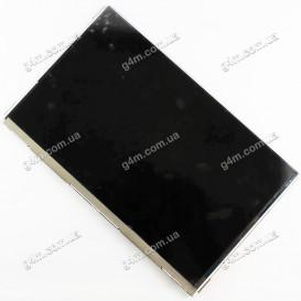 Дисплей Lenovo ideaTab A5000 (HJ070IA-01I)