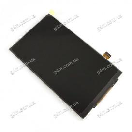 Дисплей Lenovo A529 (F0500230-M1-E) (Оригинал China)