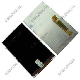 Дисплей HTC G13, A510e Wildfire S PG76100 (Оригинал)