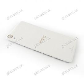 Задняя крышка для HTC Desire 826 белая