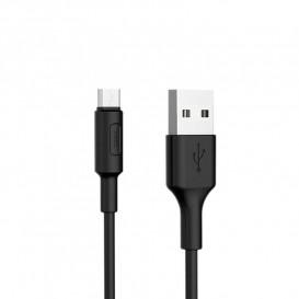 USB дата-кабель Lightning для Apple iPhone 5, 5S, 5C, 5SE, 6, 6 Plus, 6S, 6S Plus, 7, 7 Plus, Apple Remax Aliens RC-30i белый
