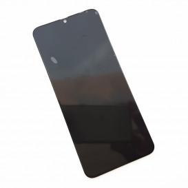 Дисплей Samsung M305F Galaxy M30 с тачскрином, черный (OLED)