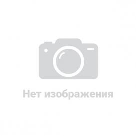 Задняя крышка для Xiaomi Redmi Note 3 золотистая