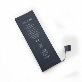 Аккумулятор Apple iPhone 5S (Golf)
