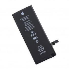 Аккумулятор Apple iPhone 6 (Оригинал)