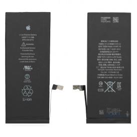 Аккумулятор Apple iPhone 6 Plus