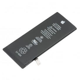 Аккумулятор Apple iPhone 6S (Оригинал)