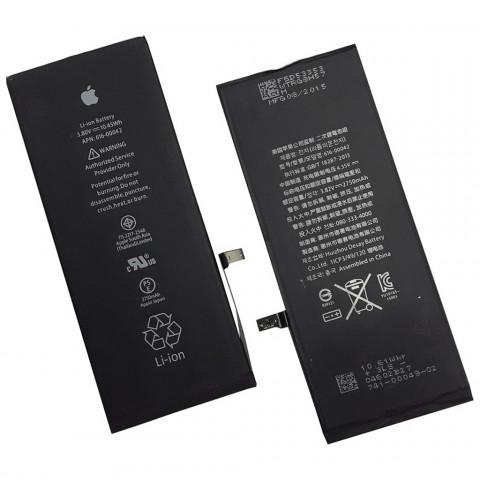 Аккумулятор Apple iPhone 6S Plus (Golf)