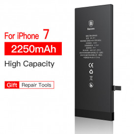 Аккумулятор Baseus Apple iPhone 7 (Оригинал)