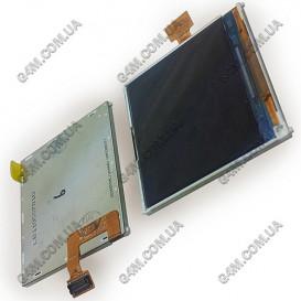 Дисплей Samsung B3210 CorbyTXT (Оригинал China)