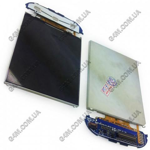 Дисплей Samsung B5310 CorbyPRO