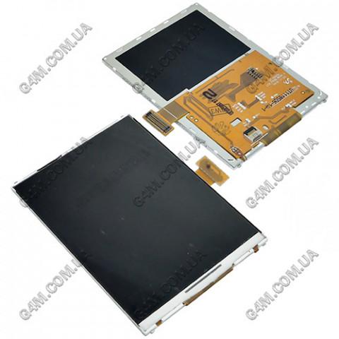 Дисплей Samsung S5368, S5578, S5570 Galaxy Mini (Оригинал China)