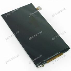 Дисплей Fly IQ4415 Quad Era Style 3, IQ4416 Era Life 5 (15-32242-46233)