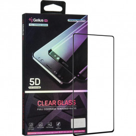 Защитное стекло Gelius Pro Full Cover Glass для Samsung N980 (Note 20)