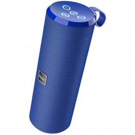 Музыкальная колонка Bluetooth JBL Charge 4 (копия, черного цвета)