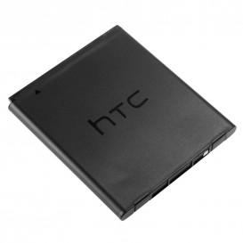Аккумулятор BM65100 для HTC Desire 501 dual sim, Desire 501, Desire 601, Desire 510, Desire 700 dual