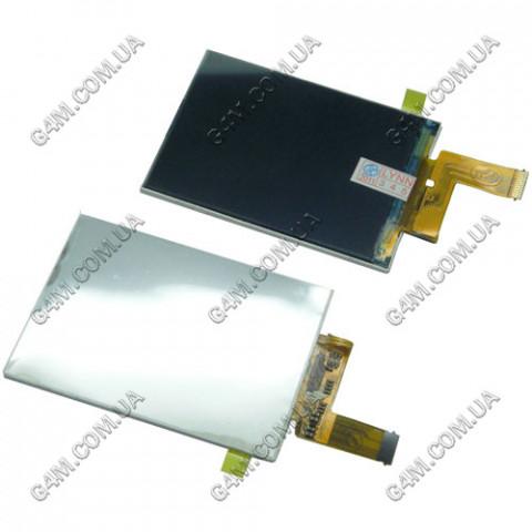 Дисплей Sony Ericsson W20i Zylo (Оригинал China)