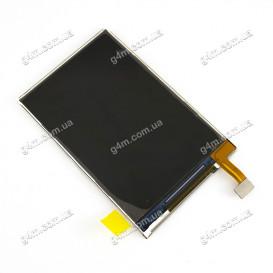 Дисплей Huawei Ascend Y300, Y300D, U8833 85мм на 54,5мм