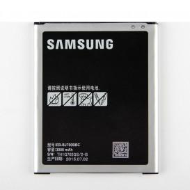 Аккумулятор EB-BJ700BBC для Samsung J700 Galaxy J7 (2015 года)
