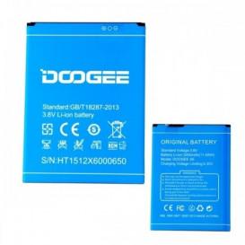 Аккумулятор для Doogee X6, Doogee X6 Pro