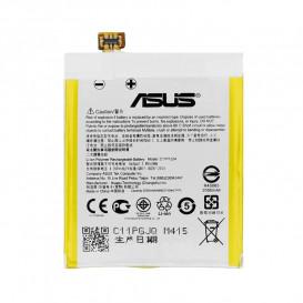 Аккумулятор C11P1324 для Asus Zenfone 5, A500CG, A501CG, ZE550MC