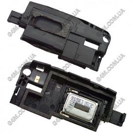 Антенна Nokia 5250 с звонком
