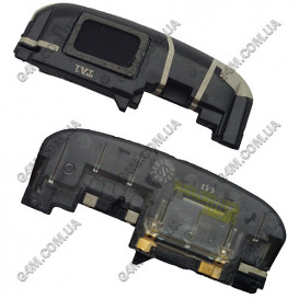 Антенна Nokia C3-01 с звонком