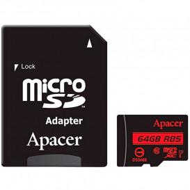 УМБ Power Bank Xiaomi 5000mAh серебристая