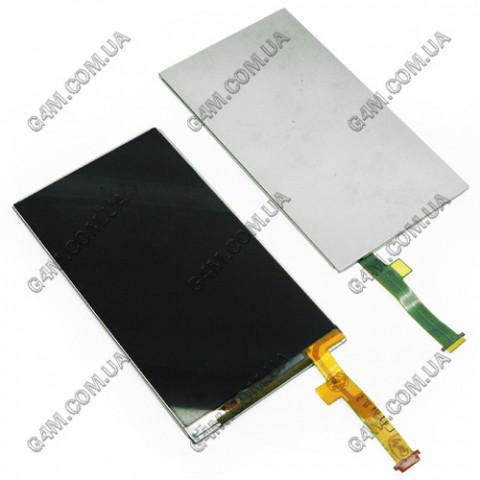Дисплей HTC G14 Z710e Sensation, G18 Z715e Sensation XE