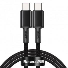USB дата-кабель BELKIN Lightning для Apple iPhone белый (копия)