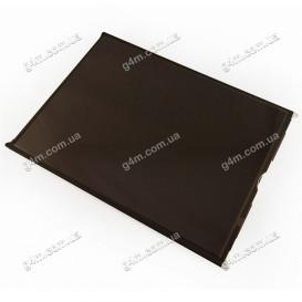 Дисплей Apple iPad Air, Apple iPad 5 Air