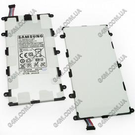 Аккумулятор SP4960C3B для Samsung P3100, P3110, P3113, P6200, P6210 Galaxy Tab2 (Оригинал)