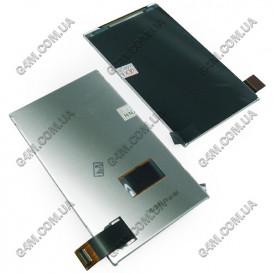 Дисплей LG E900 Optimus 7