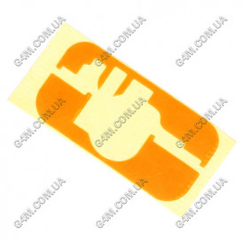Двусторонний скотч для фиксации переднего стекла (тачскрина) для iPhone 3G, 3GS