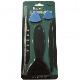 Набор инструментов для ремонта мобильных телефонов Kaisi KS-1803