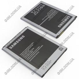 Аккумулятор B700BC для Samsung i9200, i9205 Galaxy Mega 6.3 (High copy)