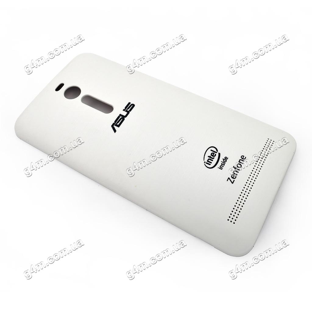 Asus Zenfone 2 Ze550ml Smartphone