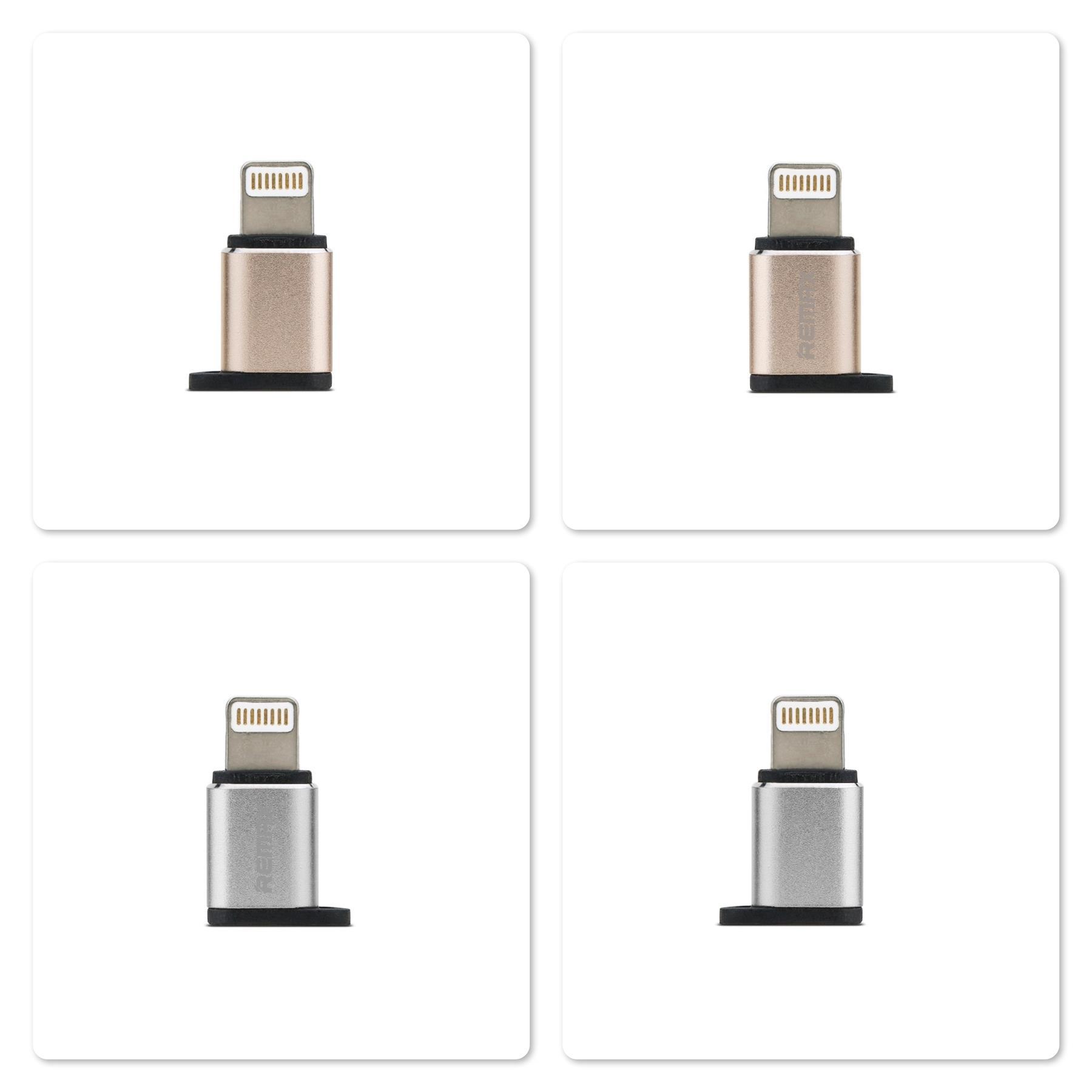 Схема usb зарядка iphone
